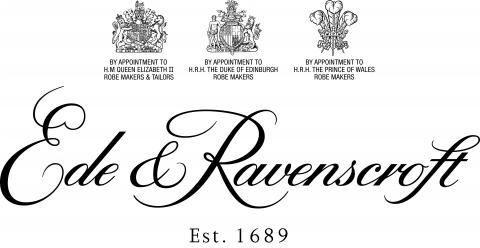 Ede & Ravenscroft Ltd