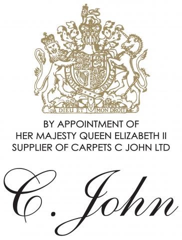 Rare Rugs Ltd Royal Warrant Holders