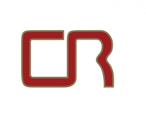 Conservation Resources (Uk) Ltd | Royal Warrant Holders