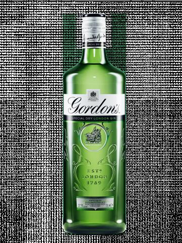 Gordons Sloe Gin >> Tanqueray Gordon & Co Limited | Royal Warrant Holders ...