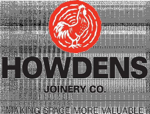 Kitchen Sales Designer Howdens