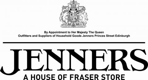 340da608 House of Fraser Limited T/A Jenners | Royal Warrant Holders Association