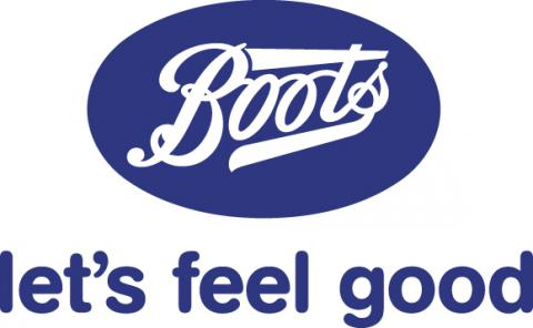 Boots UK Limited  5ab810824