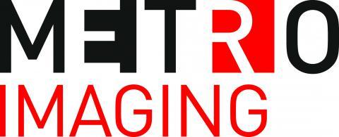 Metro Imaging Ltd Royal Warrant Holders Association