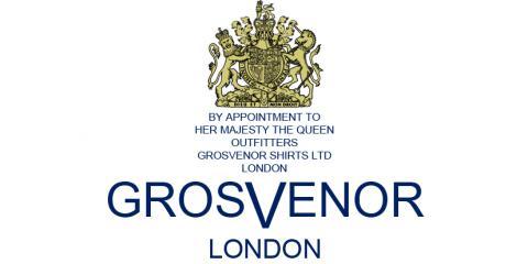 bb1acfe2012 Grosvenor Shirts Ltd. Clothing   Accessories