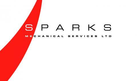 Sparks Mechanical Services Ltd Royal Warrant Holders