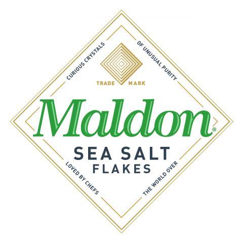 Maldon Crystal Salt Company | Royal Warrant Holders Association