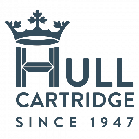 Hull cartridge company ltd royal warrant holders association for Home decor hull limited
