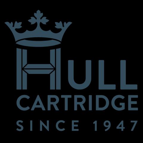 Hull cartridge company ltd royal warrant holders association for Home decor hull limited