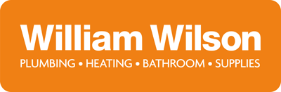 Search members39 directory royal warrant holders association for William wilson bathrooms aberdeen
